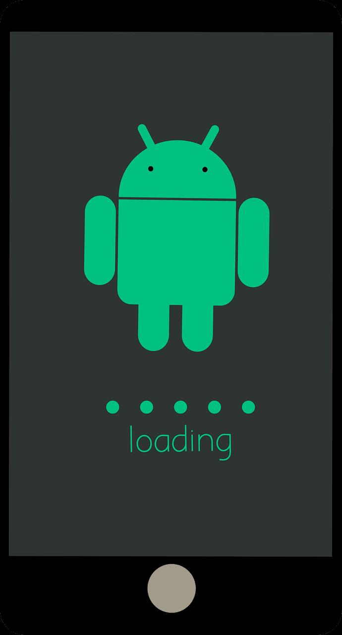 Android 9 Pie i czas oczekiwania na aktualizacje