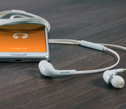 Muzyka w Google Play za darmo na 3 miesiące