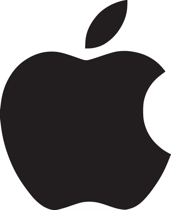 Dane na serwerach są bezpieczne - zapewnia Apple