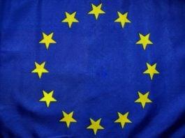 Unia Europejska chce wprowadzić kary dla firm technologicznych nieusuwających treści terrorystycznych w ciągu godziny