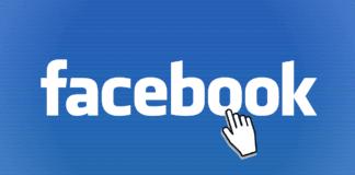 Ekwadorczyk który oszukał Facebooka został zatrzymany po 3 latach