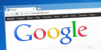 Historia lokalizacji w Google z nowym opisem
