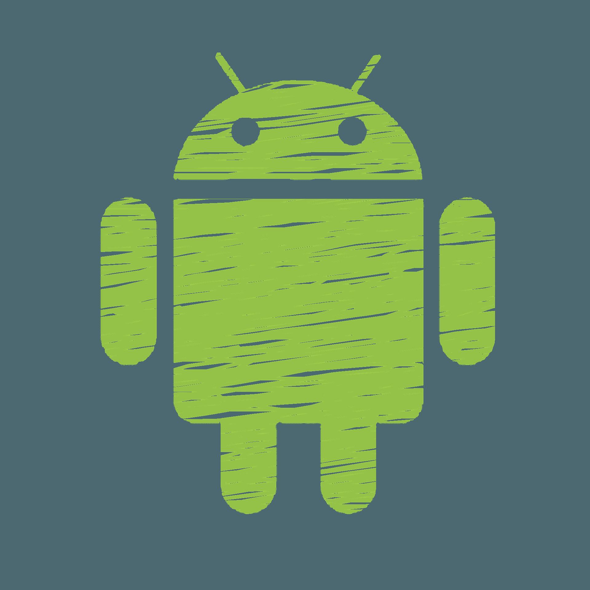 Android 9.0 Pie - nowości, kiedy aktualizacja, na jakie smartfony?
