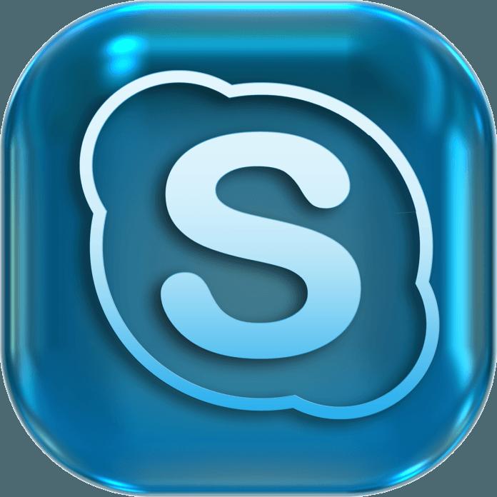 Skype uruchomił szyfrowanie end-to-end