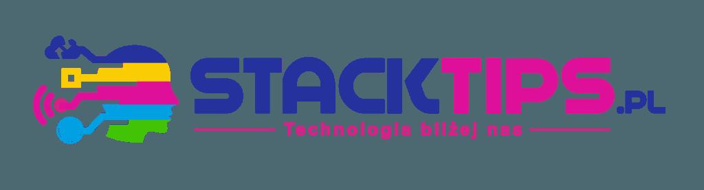 Blog z nowinkami ze świata IT