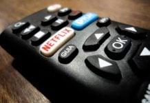 Netflix testuje reklamy między odcinkami seriali