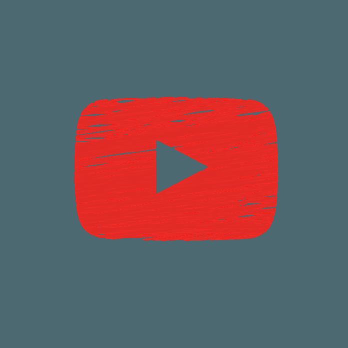 Google usunęło 39 kont w serwisie YouTube