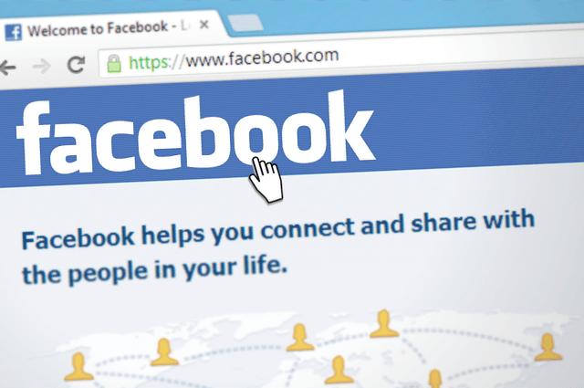 Facebook usuwa ponad 600 kont powiązanych z kampaniami kierowanymi przez Iran i Rosję