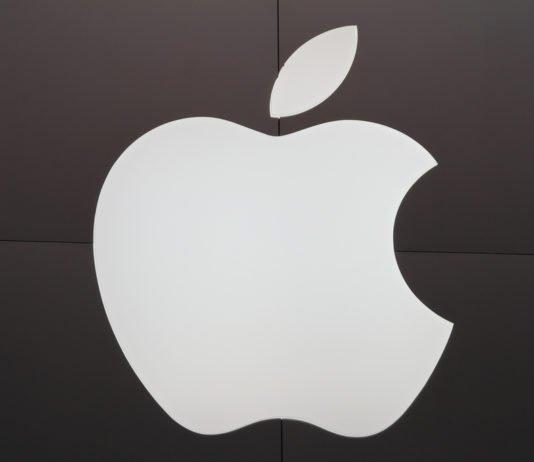 Autonomiczny pojazd Apple uległ wypadkowi
