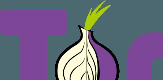 przeglądarka Tor zagości na smartfonach